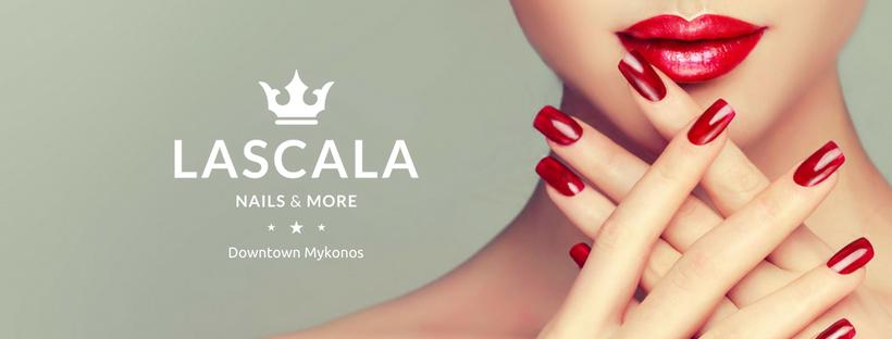 lascala-mykonos-nails-and-more